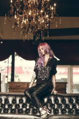 sullen clothing fashion shoot at timeline gallery by nicole caldwell photographer 21