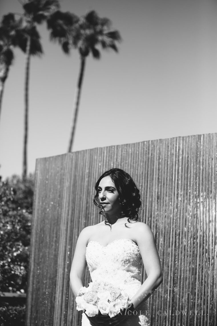 surf-and-sand-resort-weddings-perisian-laguna-beach12