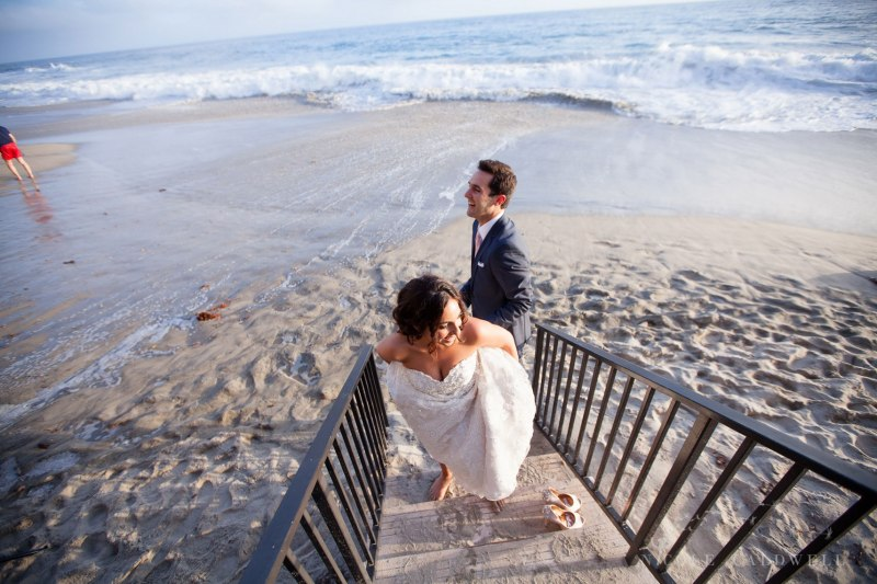 surf-and-sand-resort-weddings-perisian-laguna-beach45
