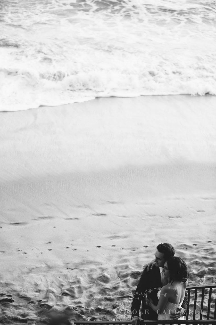 surf-and-sand-resort-weddings-perisian-laguna-beach46