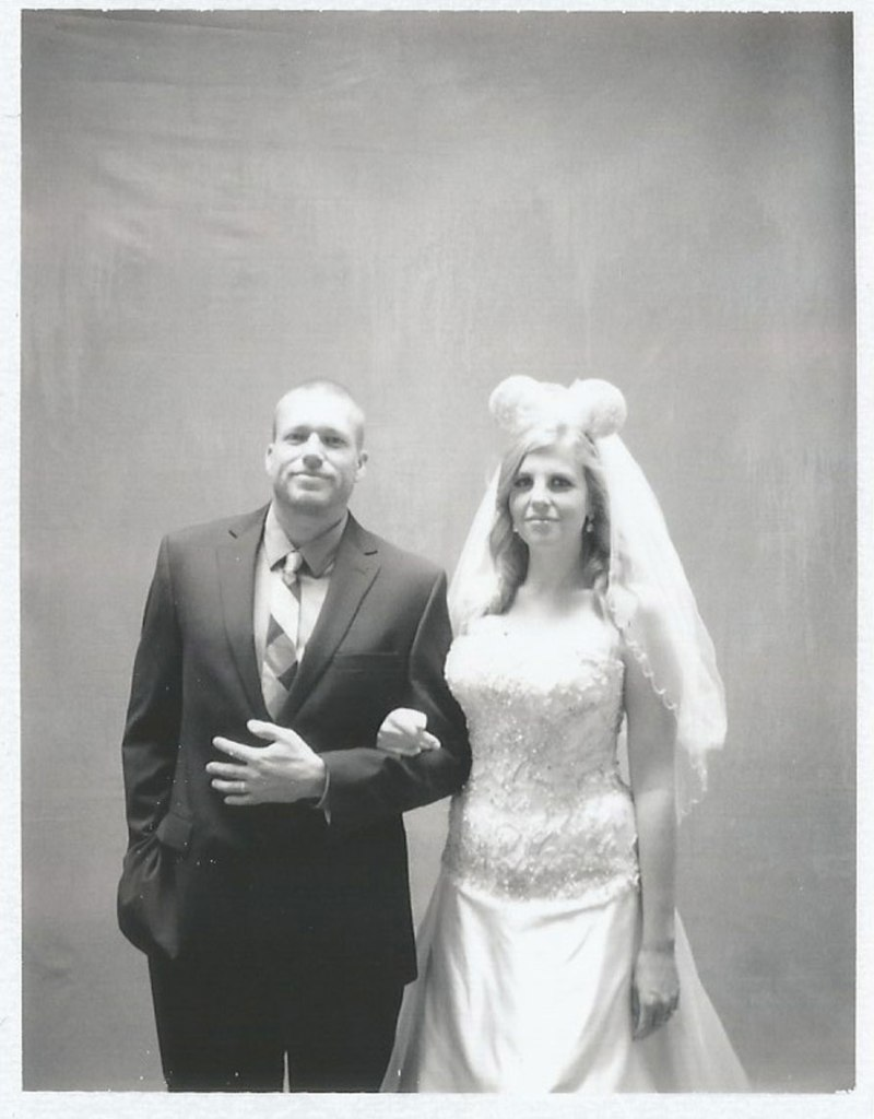 wedding-pictures-in-the-studio-by-nicole-cadlwell-04