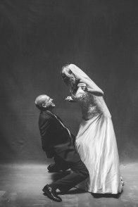 wedding-shot-in-the-photography-stuio-nicole-acldwell-weddings13