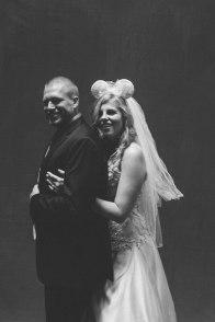 wedding-shot-in-the-photography-stuio-nicole-acldwell-weddings17