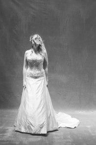 wedding-shot-in-the-photography-stuio-nicole-acldwell-weddings8