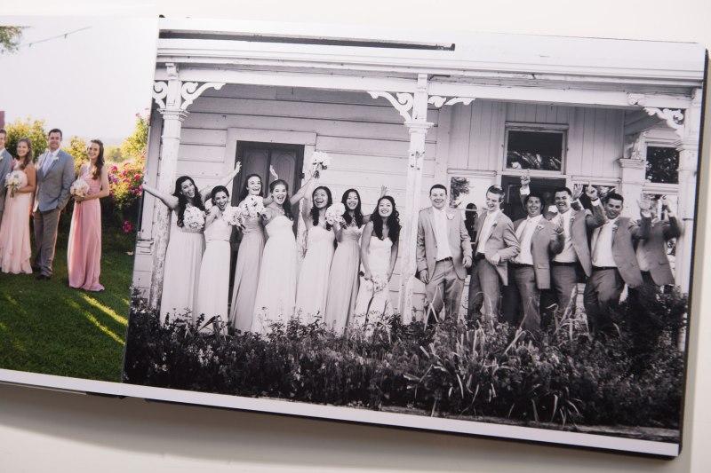 wedding_albums_niucole_calwell_weddings__nicole-Caldwell_473