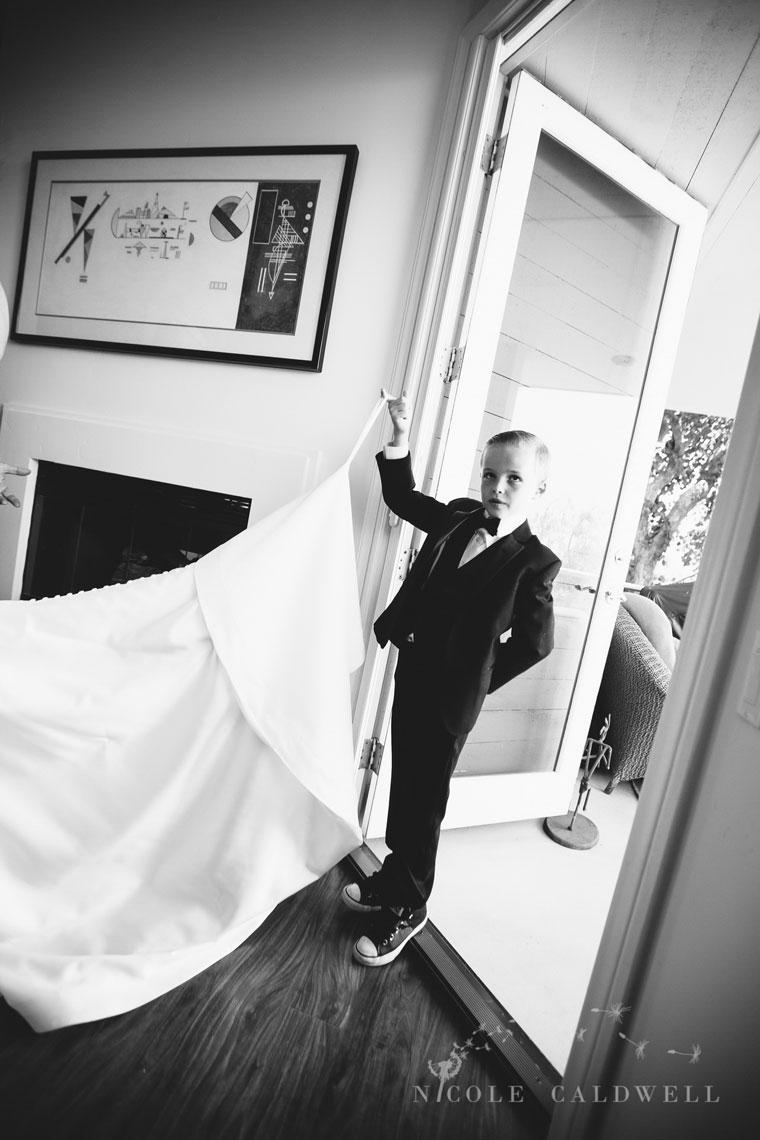 weddings-saint-edwards-church-dana-paoint-nicole-caldwell-06