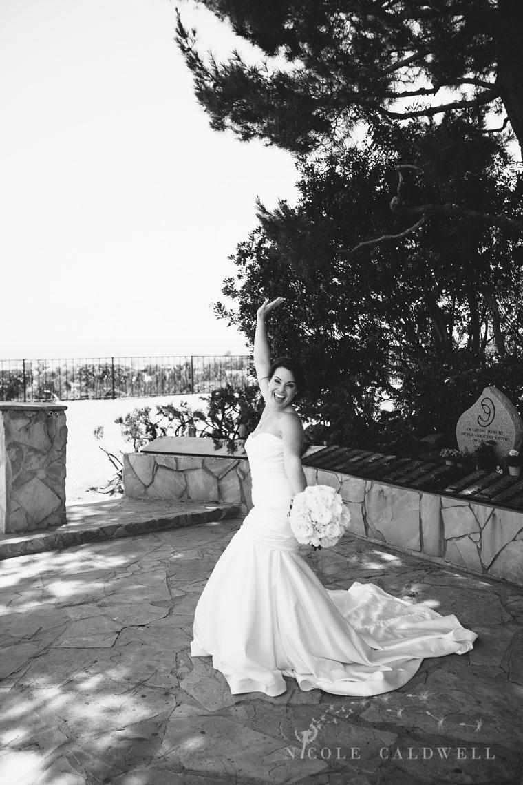 weddings-saint-edwards-church-dana-paoint-nicole-caldwell-11