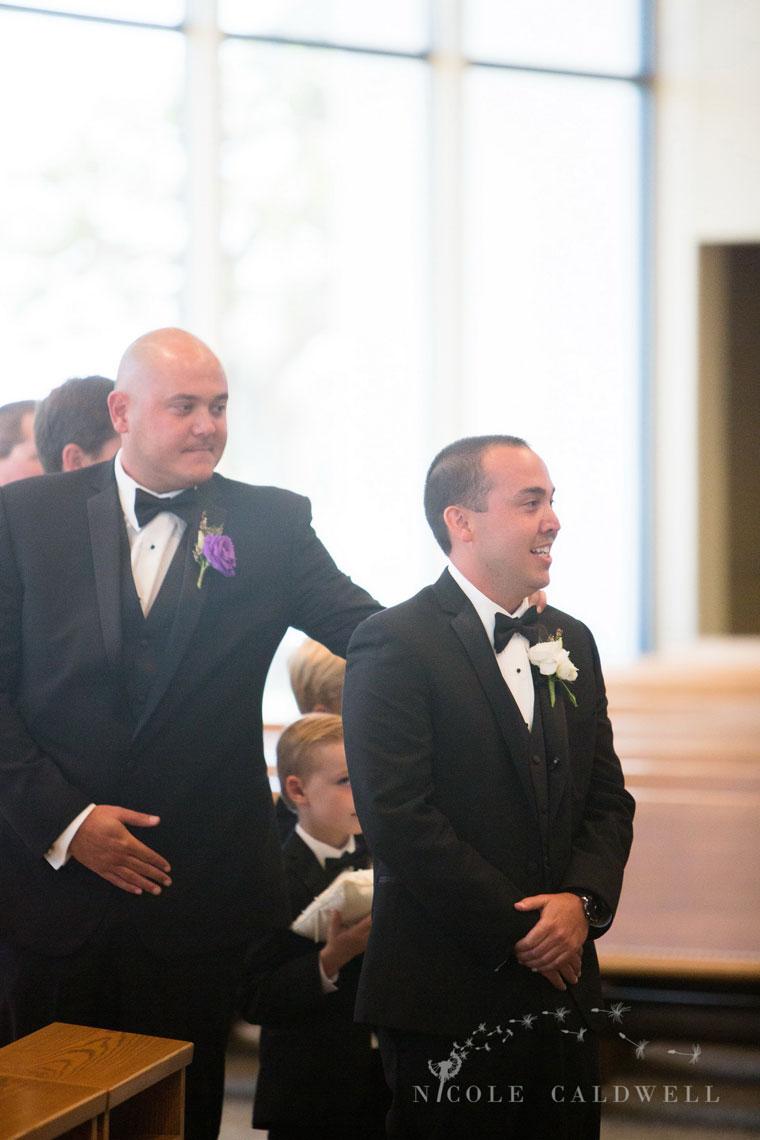 weddings-saint-edwards-church-dana-paoint-nicole-caldwell-16