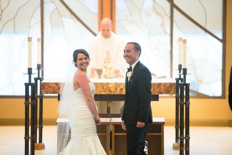weddings-saint-edwards-church-dana-paoint-nicole-caldwell-21