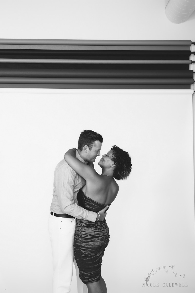engagement photo locations studio photography by nicole caldwell 04