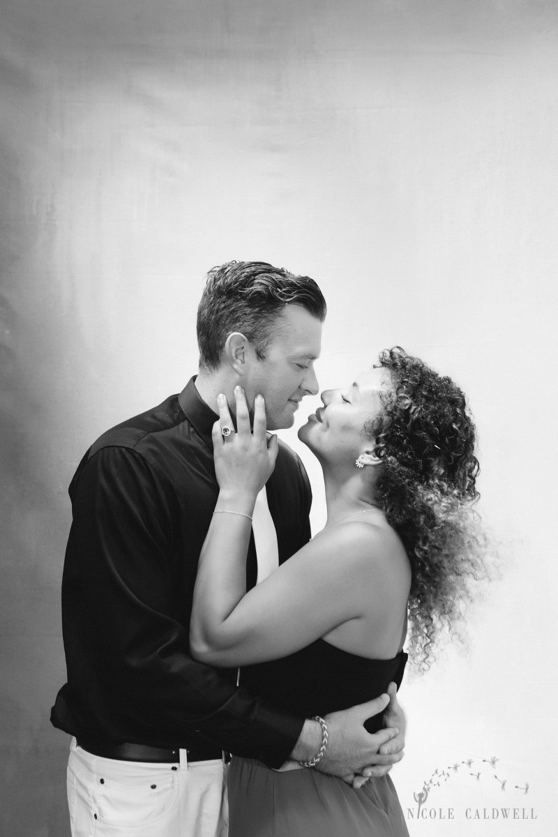 engagement photo locations studio photography by nicole caldwell 19