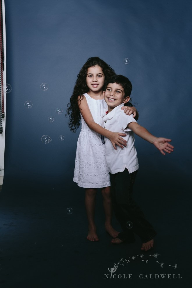 kids photography studio orange county nicole caldwell 02