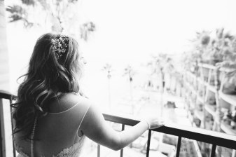 Surf-and-Sand-Resort-WEddings-in-the-Rain-02-Nicole-Caldwell-Photo-by