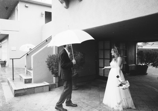 Surf-and-Sand-Resort-WEddings-in-the-Rain-09-Nicole-Caldwell-Photo-by