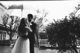 Surf-and-Sand-Resort-WEddings-in-the-Rain-10-Nicole-Caldwell-Photo-by