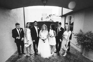 Surf-and-Sand-Resort-WEddings-in-the-Rain-19-Nicole-Caldwell-Photo-by