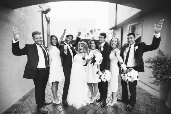 Surf-and-Sand-Resort-WEddings-in-the-Rain-20-Nicole-Caldwell-Photo-by