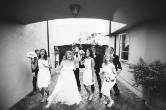 Surf-and-Sand-Resort-WEddings-in-the-Rain-21-Nicole-Caldwell-Photo-by