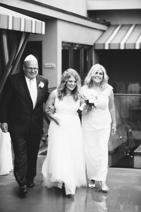 Surf-and-Sand-Resort-WEddings-in-the-Rain-31-Nicole-Caldwell-Photo-by