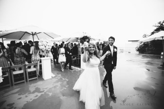 Surf-and-Sand-Resort-WEddings-in-the-Rain-40-Nicole-Caldwell-Photo-by