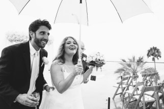 Surf-and-Sand-Resort-WEddings-in-the-Rain-43-Nicole-Caldwell-Photo-by