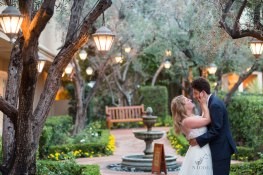 Surf-and-Sand-Resort-WEddings-in-the-Rain-60-Nicole-Caldwell-Photo-by