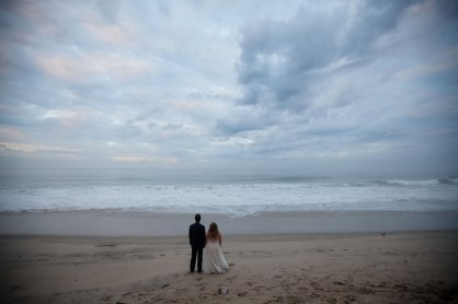 Surf-and-Sand-Resort-WEddings-in-the-Rain-62-Nicole-Caldwell-Photo-by