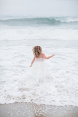Surf-and-Sand-Resort-WEddings-in-the-Rain-67-Nicole-Caldwell-Photo-by
