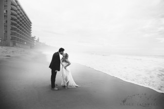 Surf-and-Sand-Resort-WEddings-in-the-Rain-72-Nicole-Caldwell-Photo-by