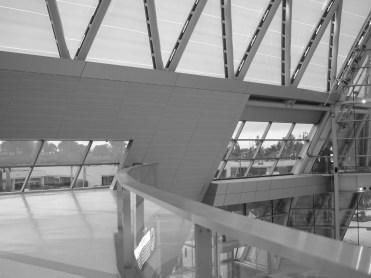 anaheim train station pentax 645z test 01