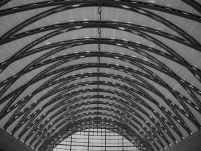 anaheim train station pentax 645z test 05