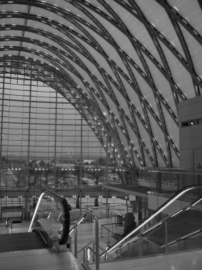 anaheim train station pentax 645z test 14