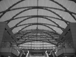anaheim train station pentax 645z test 17
