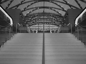 anaheim train station pentax 645z test 20