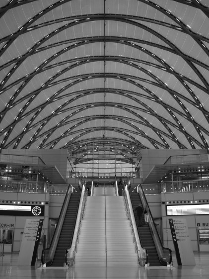 anaheim train station pentax 645z test 23