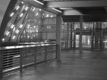 anaheim train station pentax 645z test 32