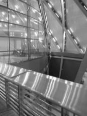 anaheim train station pentax 645z test 36