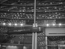 anaheim train station pentax 645z test 40