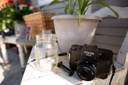 backyard-wedding-arts-district-santa-ama-wedding-photos-nicole-caldwell-08
