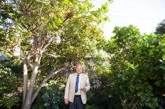 backyard-wedding-arts-district-santa-ama-wedding-photos-nicole-caldwell-13