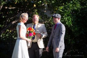 backyard-wedding-arts-district-santa-ama-wedding-photos-nicole-caldwell-17