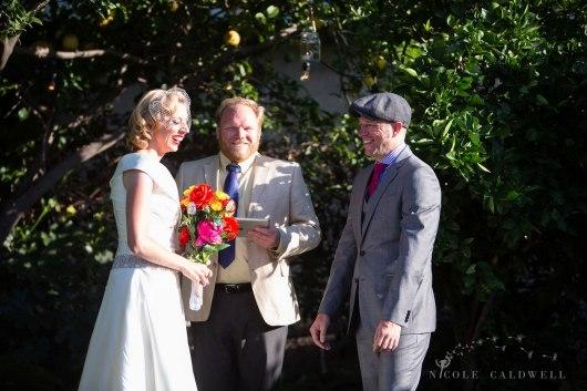 backyard-wedding-arts-district-santa-ama-wedding-photos-nicole-caldwell-17