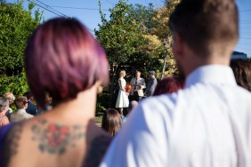 backyard-wedding-arts-district-santa-ama-wedding-photos-nicole-caldwell-18