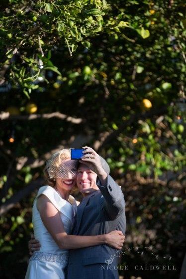 backyard-wedding-arts-district-santa-ama-wedding-photos-nicole-caldwell-21