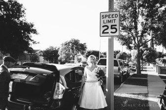 backyard-wedding-arts-district-santa-ama-wedding-photos-nicole-caldwell-26