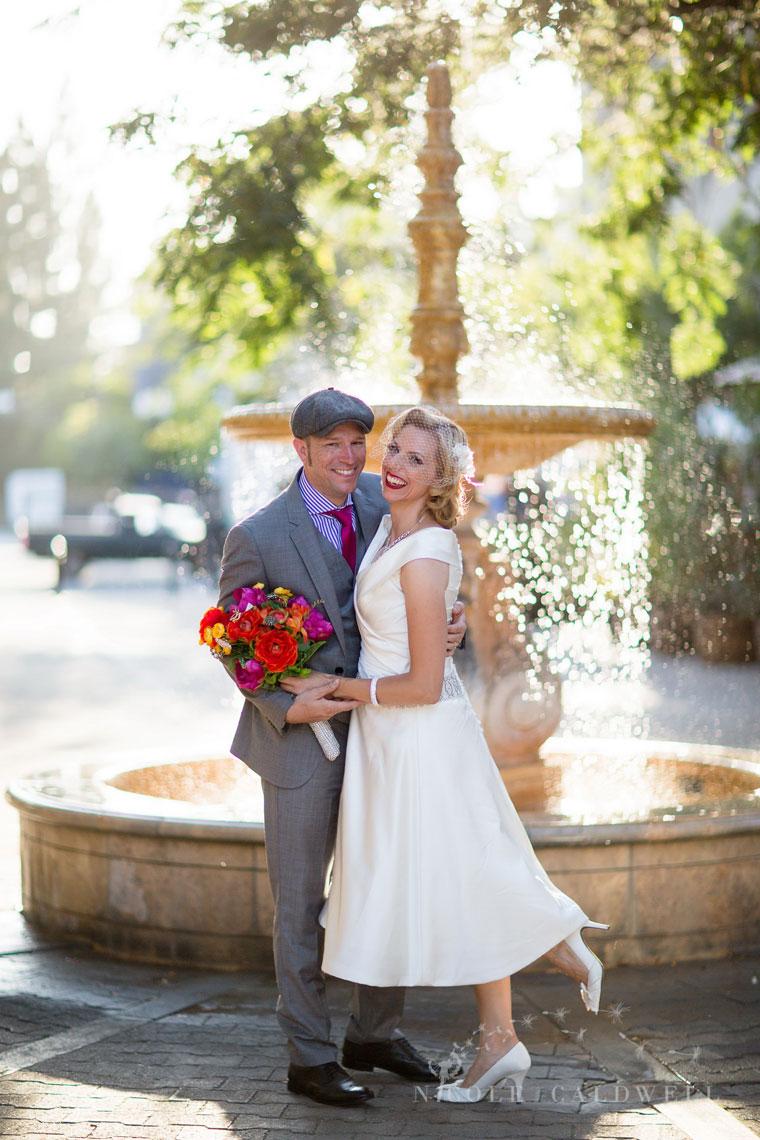 backyard-wedding-arts-district-santa-ama-wedding-photos-nicole-caldwell-31
