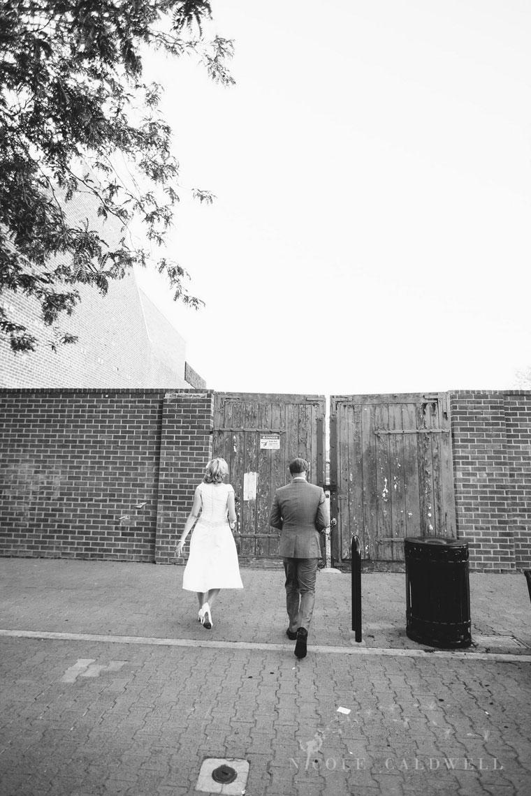 backyard-wedding-arts-district-santa-ama-wedding-photos-nicole-caldwell-34