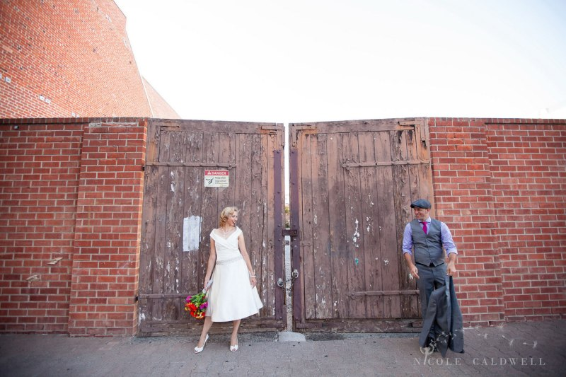 backyard-wedding-arts-district-santa-ama-wedding-photos-nicole-caldwell-35