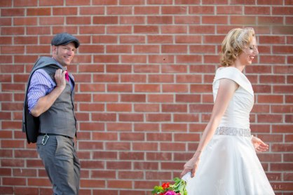 backyard-wedding-arts-district-santa-ama-wedding-photos-nicole-caldwell-36