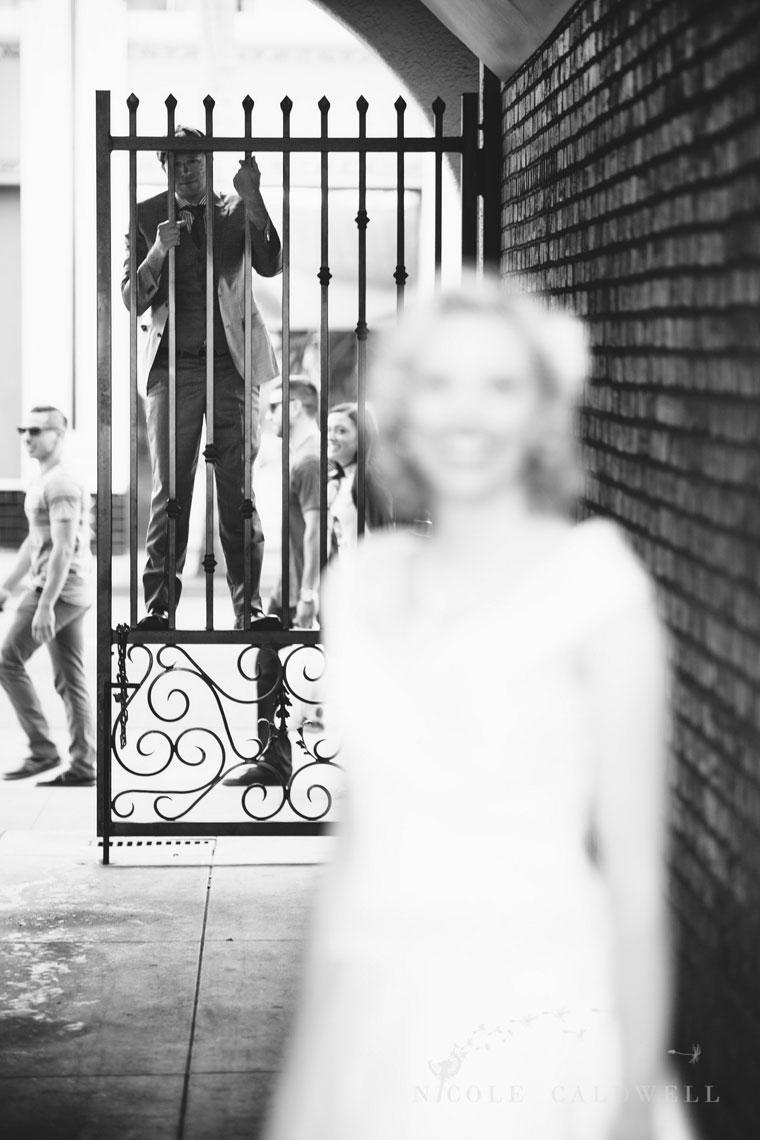 backyard-wedding-arts-district-santa-ama-wedding-photos-nicole-caldwell-40